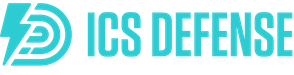 ics-defense-logo