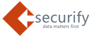 securify-red-logo